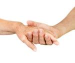 Aidance, services à la personne : personnes âgées et dépendantes