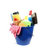 Aidance, services à la personne : travaux ménagers