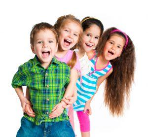 Aidance, services à la personne : garde d'enfants