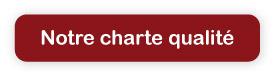 Aidance, services à la personne : Charte Qualité